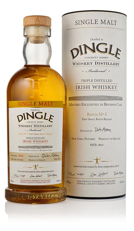 whiskey-bottle-2